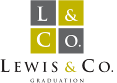 Lewis & Co.